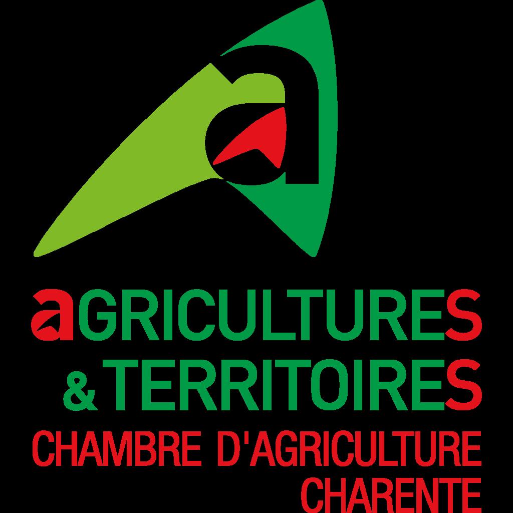 BF 01_logo_CA_Charente