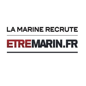 BF Etremarin.fr__0