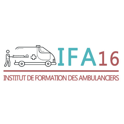 BF IFA16_logo