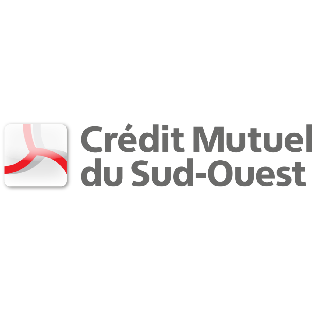 BF Logo Institutionnel CMSO Couleur