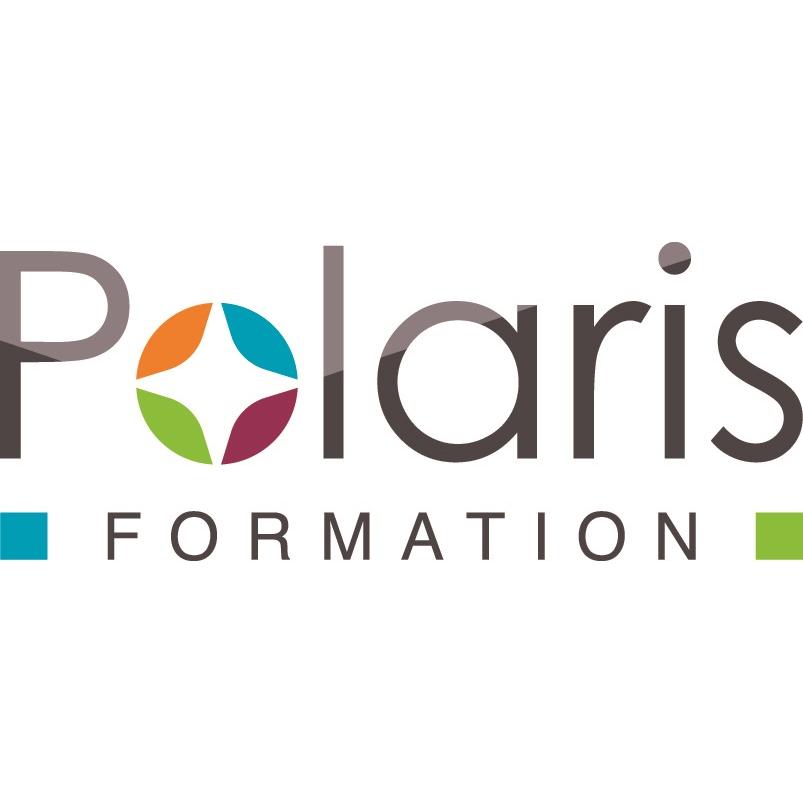 BF Logo-Polaris-Formation.jpg