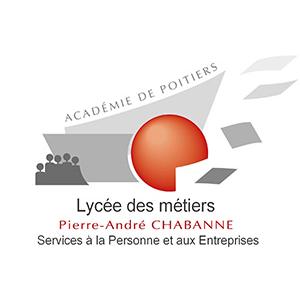 BF Logo-lycée-des-metiers