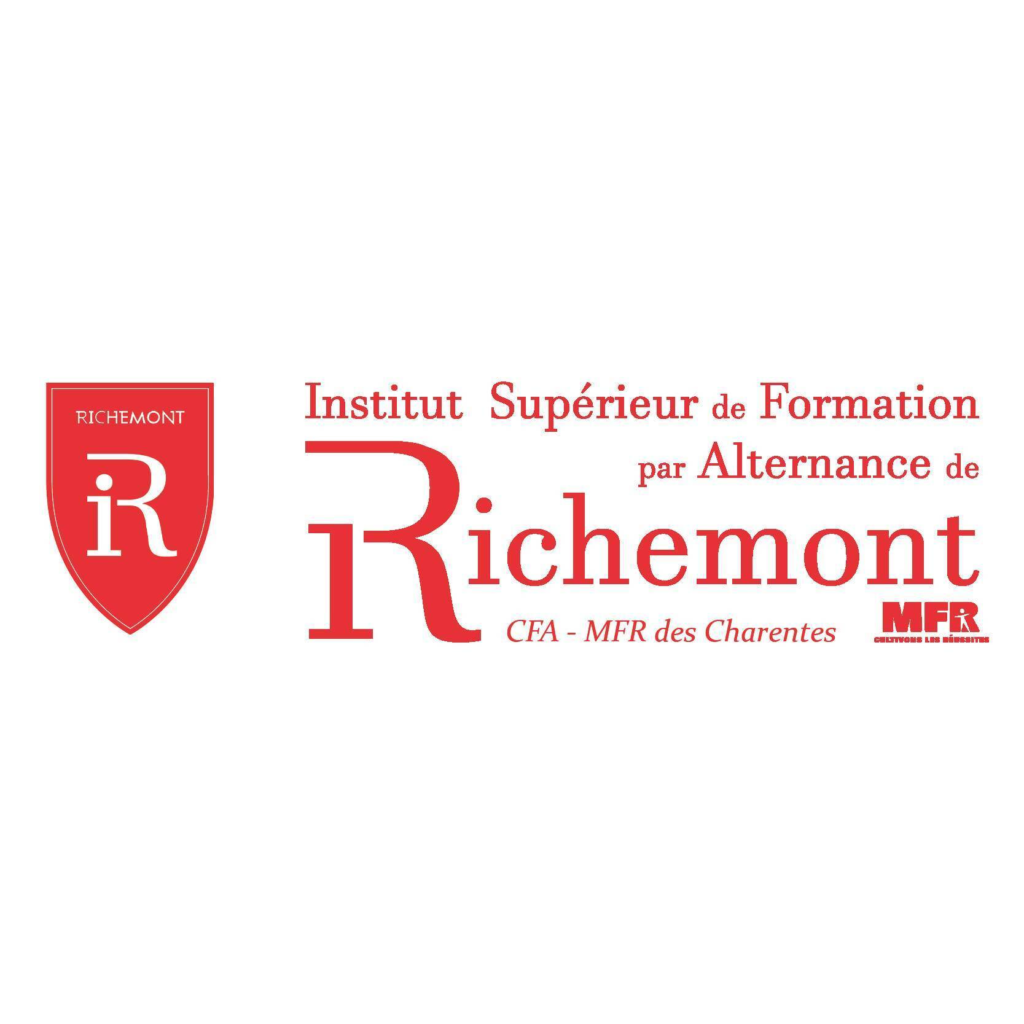 BF Logo_Richemont (1)