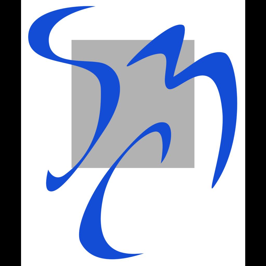 BF Logo_SMC