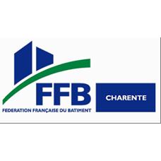 BF ffb charente