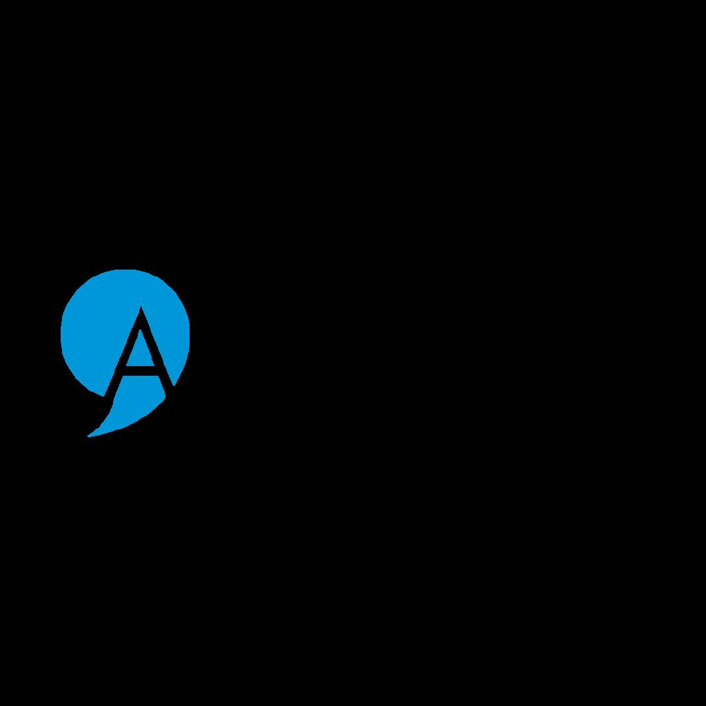 BF logo DIRECTION DE L 'ENFANCE VILLE ANGOULEME