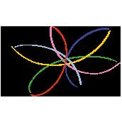 BF logo-isaac