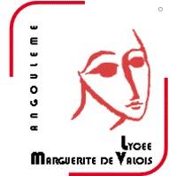 BF logo marguerite