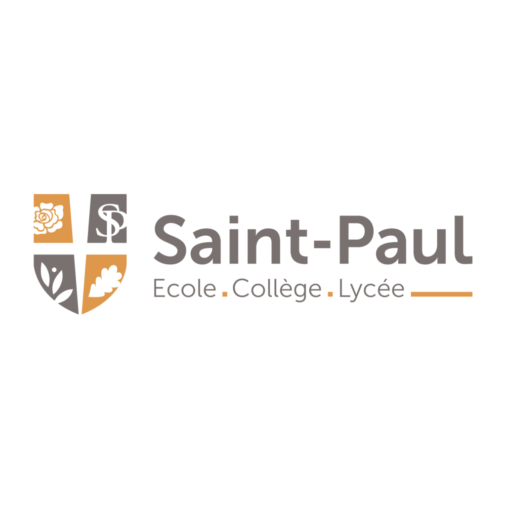 BF logo-saint-paul-couleurs