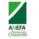 BF logo_anefa_charente_80x132px