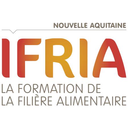 BF2_IFRIA Nouvelle Aquitaine quadri