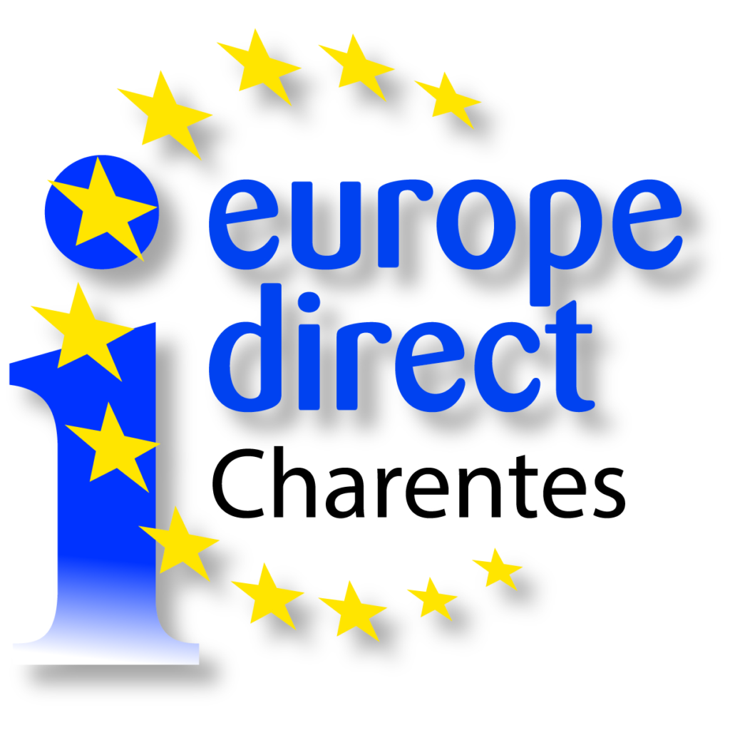 BFLOGO_Europe_Direct des Charentes