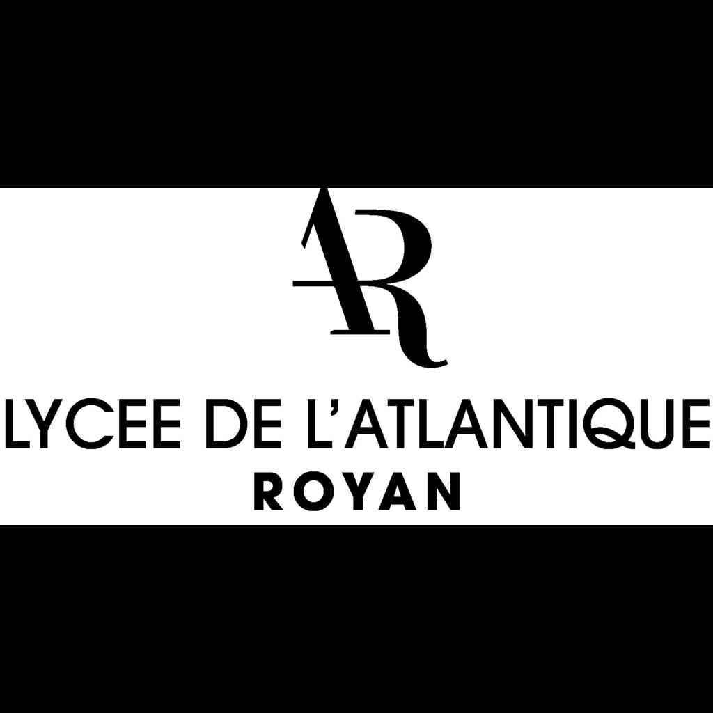 BFROYAN-logo-sans cercle
