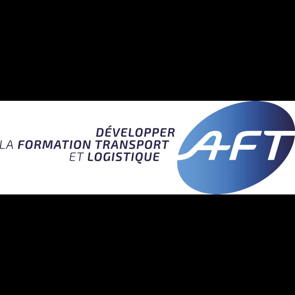 BFT logoaft