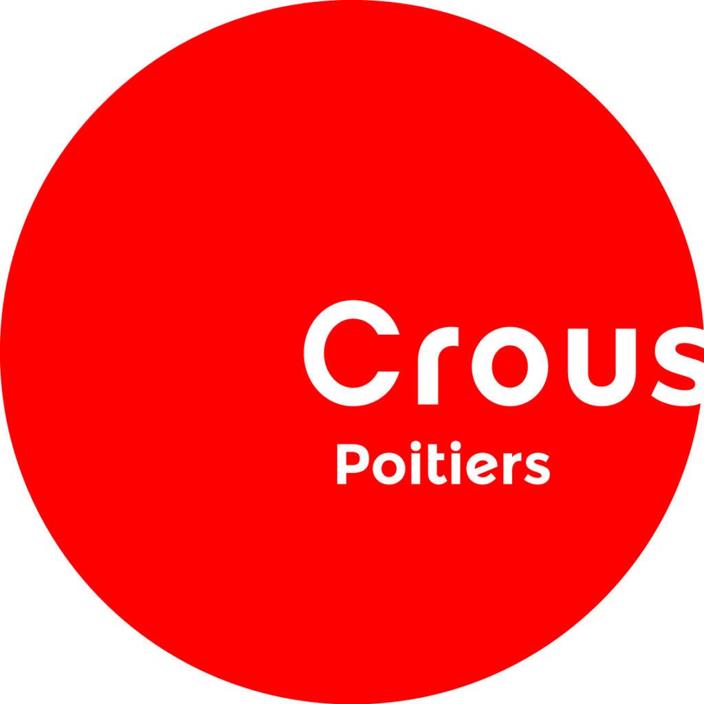 Crous-logo-poitiersHD