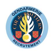 Logo-CIR-Poitiers