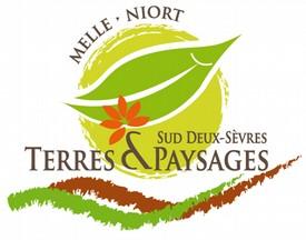 Logo Melle-Niort