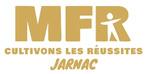 MFR logo-jarnac (2)