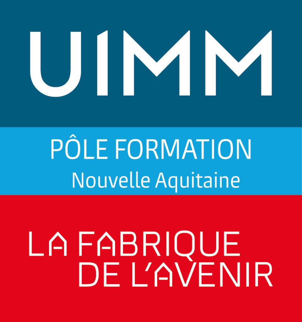Pôle formation UIMM Poitou-Charentes