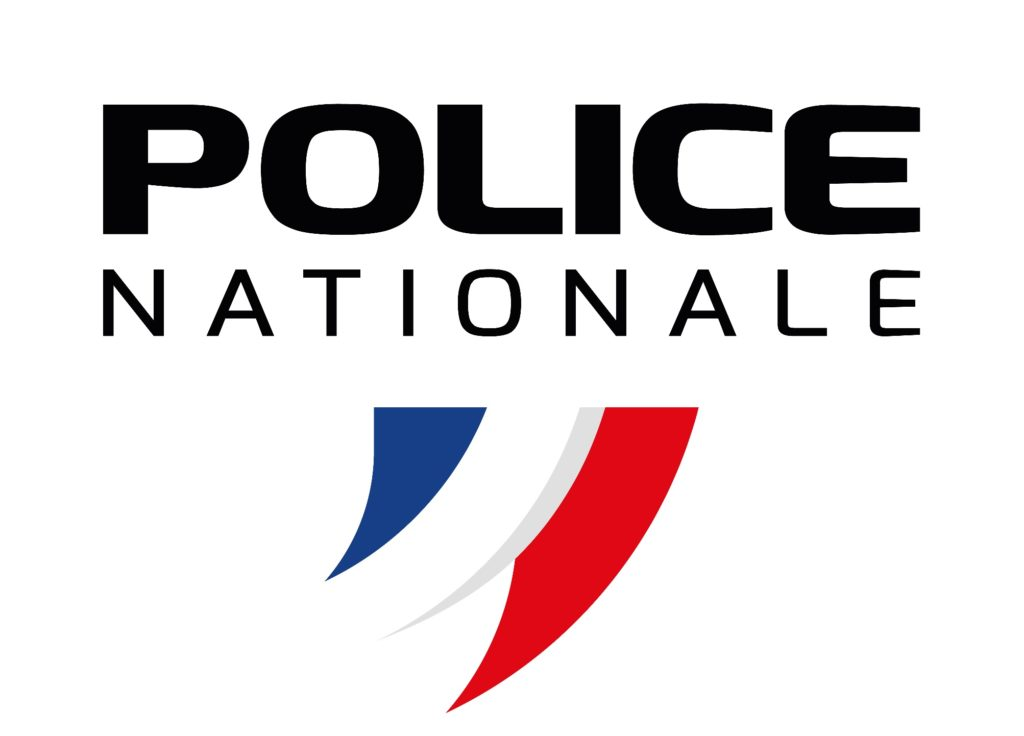 PoliceNationale-compact