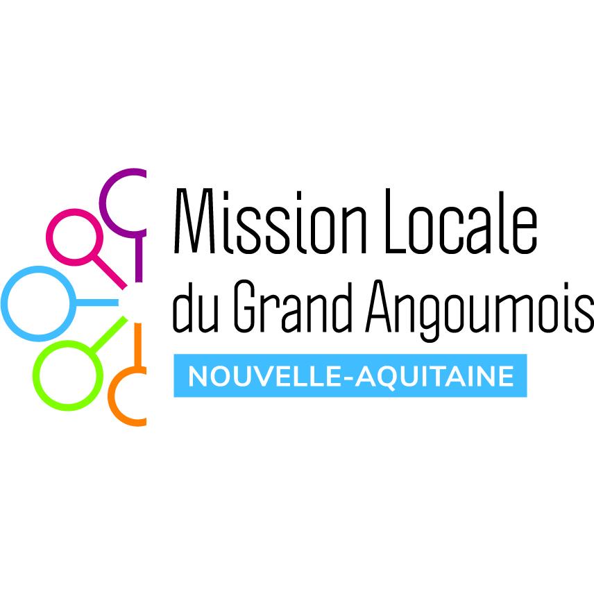 bf mission locale