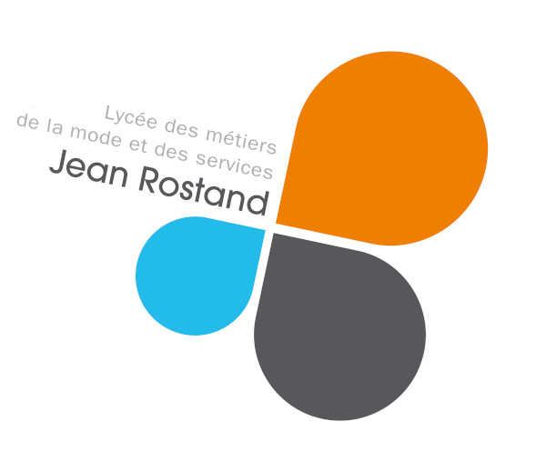 logo-Jean Rostand Metiers