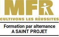logo-Saint-Projet