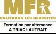 logo-Triac (1)