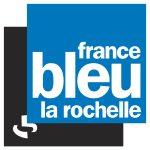 14-FranceBleuLR