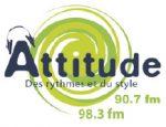 15-RadioAttitude
