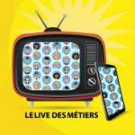 3-live_des_metiers