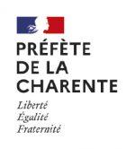 6-PrefeteCharente